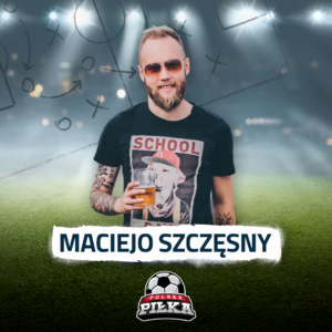 This image has an empty alt attribute; its file name is Maciejo-Szczęsny.jpg-300x300.png