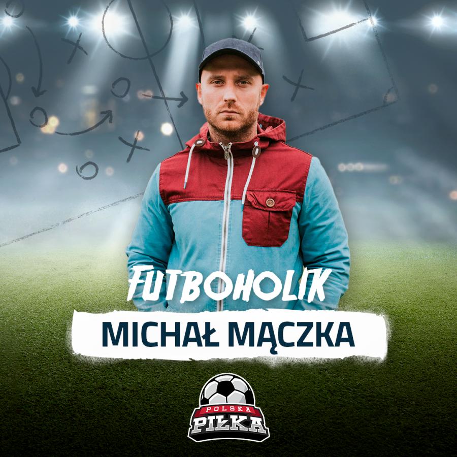 Michał-Mączka-podp-Futboholik