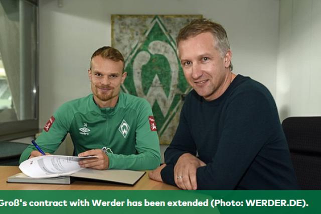 Screenshot_2019-12-22 Christian Gross extends Werder contract SV Werder Bremen