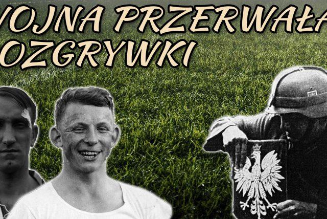 Historia Polskiej Piłki