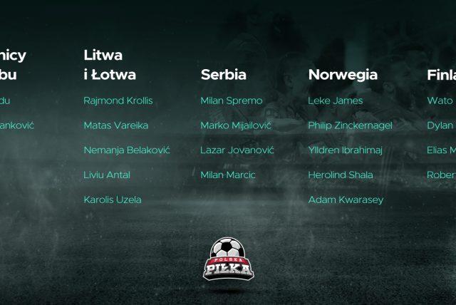 zawodnicy_tabelka (1)